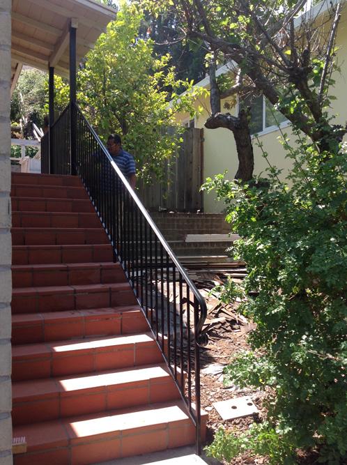 doorwayentrancerail11
