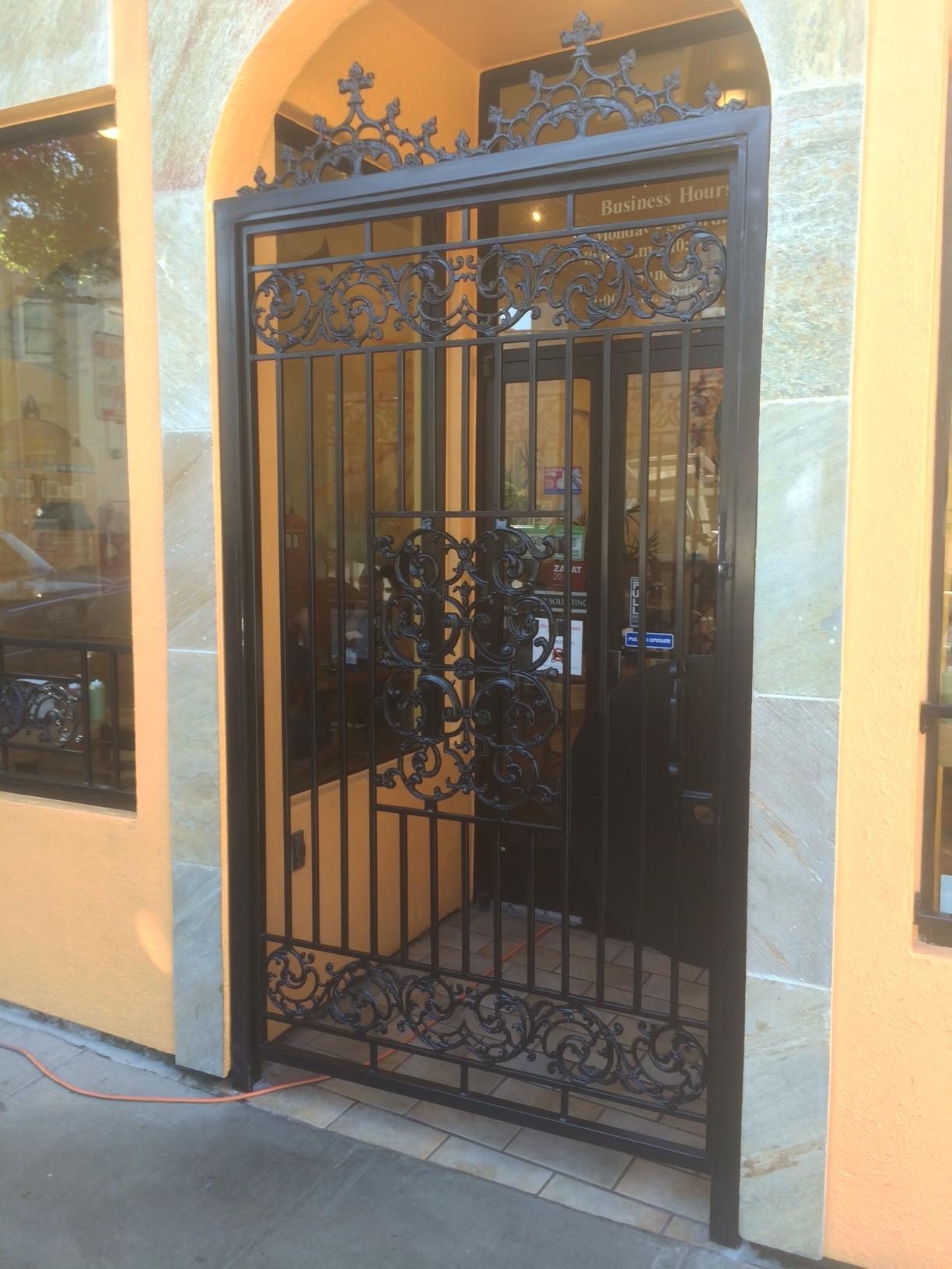 gate_outside1