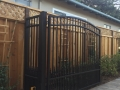 gate0399.jpg