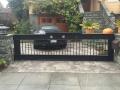 gate0950.jpg