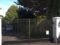 gate2584.jpg