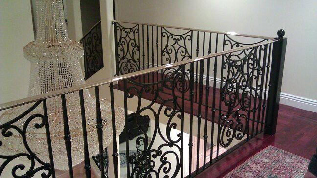 handrail_indoor2floor