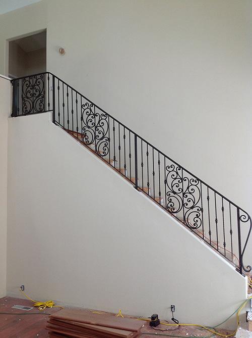 handrails2