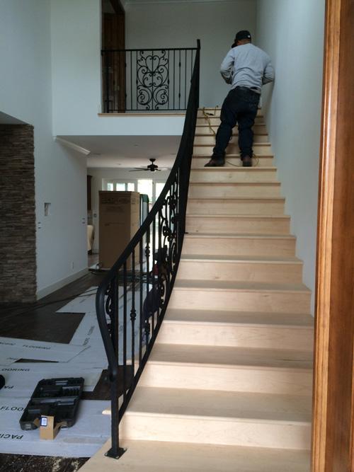 indoorstairwayrail1