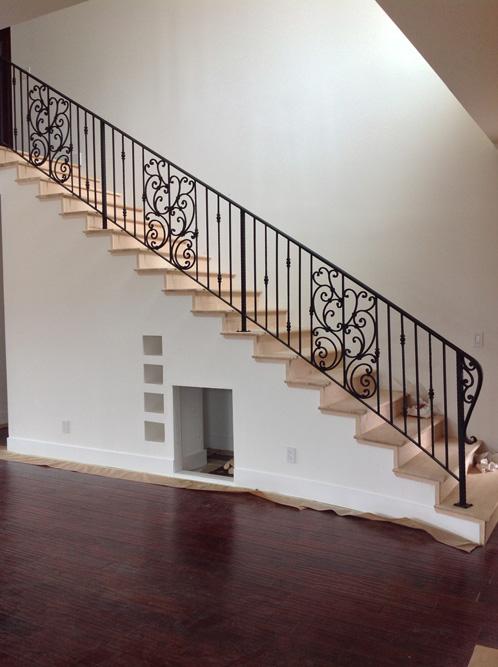indoorstairwayrailing