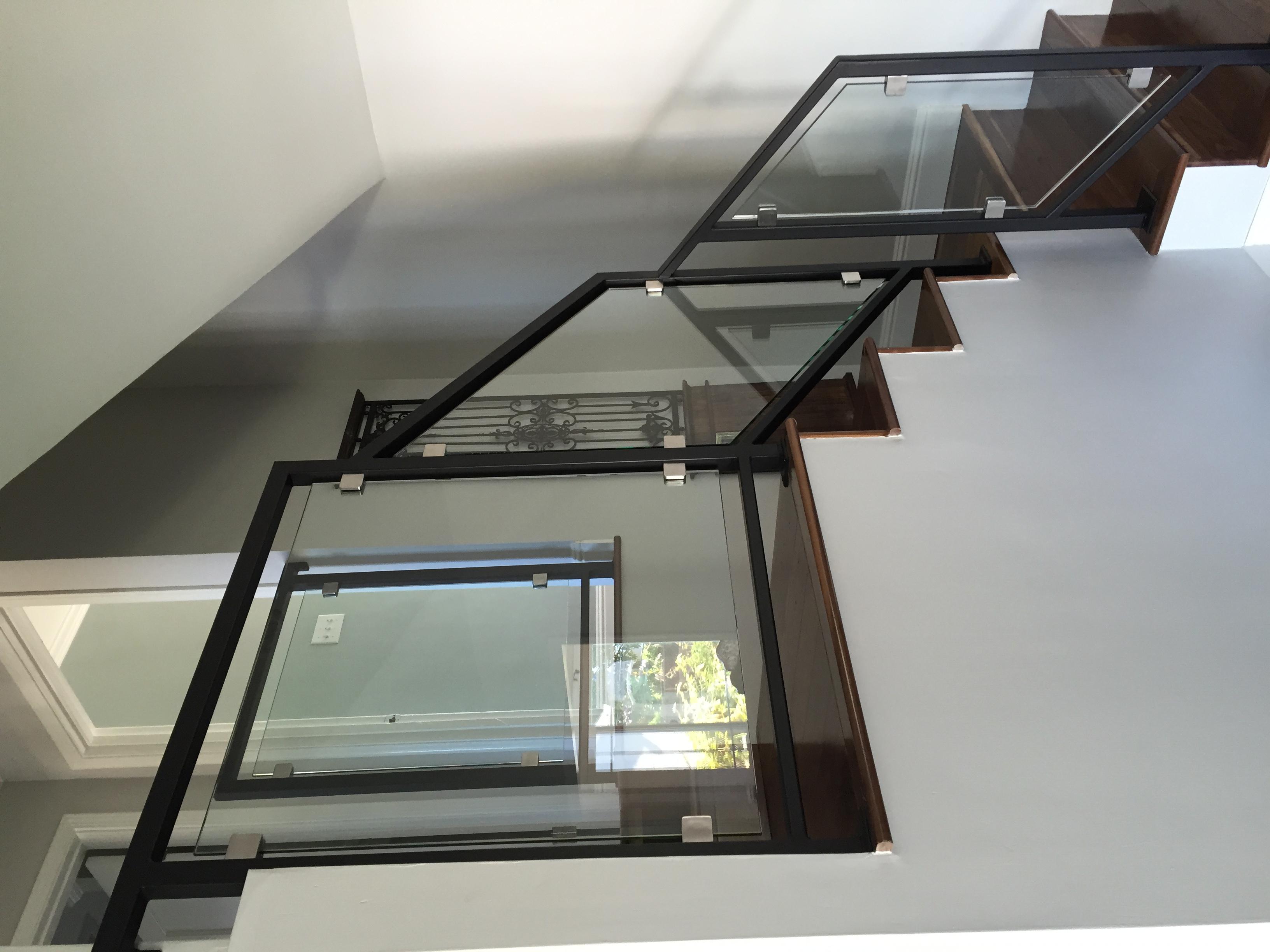 railing0001122.jpg