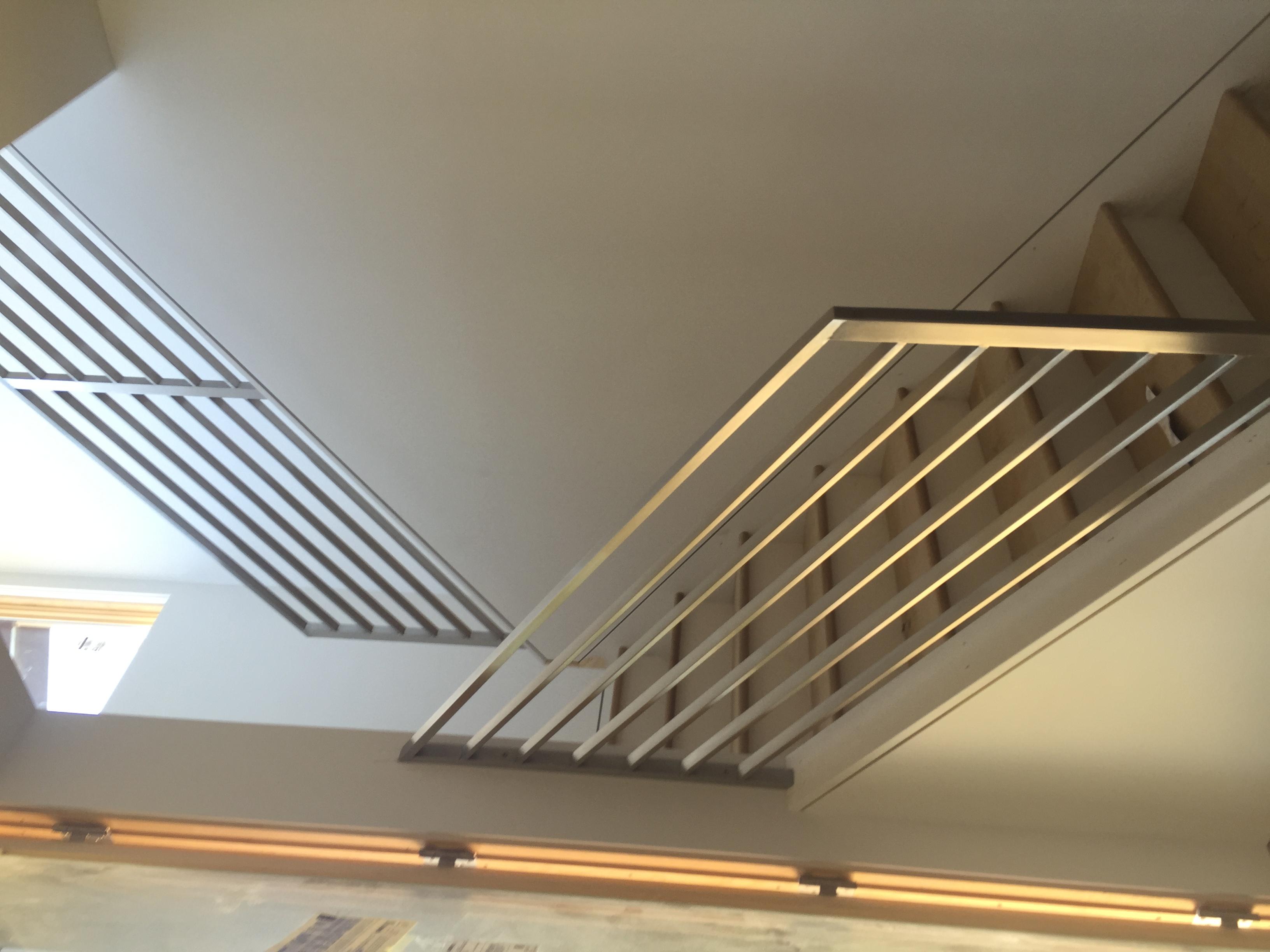 railing11100112.jpg