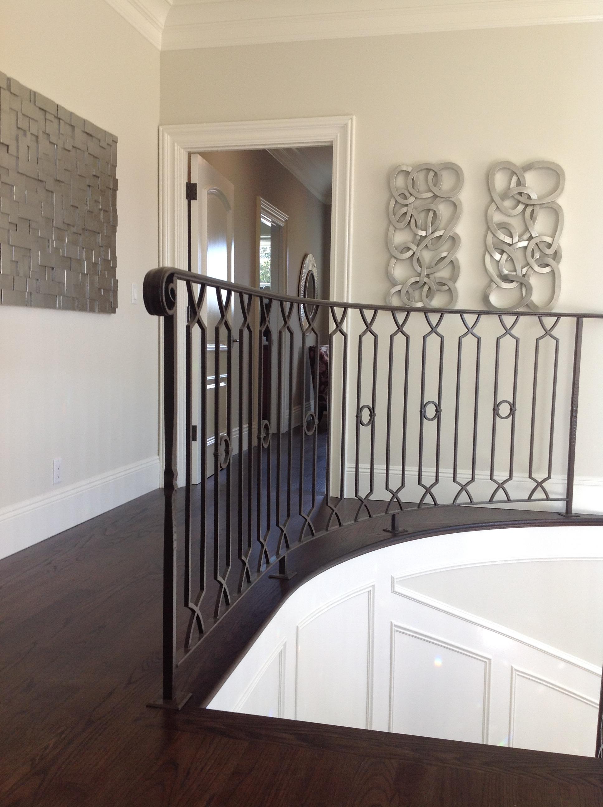 railing_inside