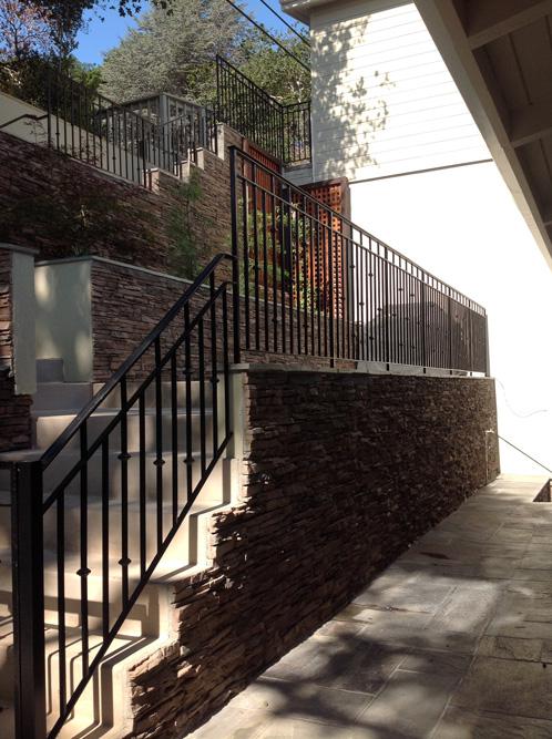 railinghouse1