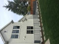 handrailing1122.jpg