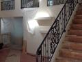 handrails1