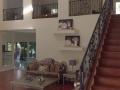 indoorstairwayrail