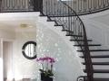 railing_inside2