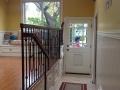 railing_inside3