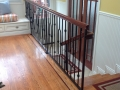 railing_inside4