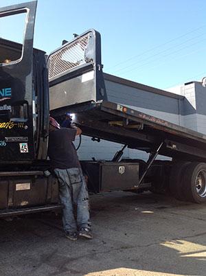 repair_truck