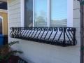 windowrail2