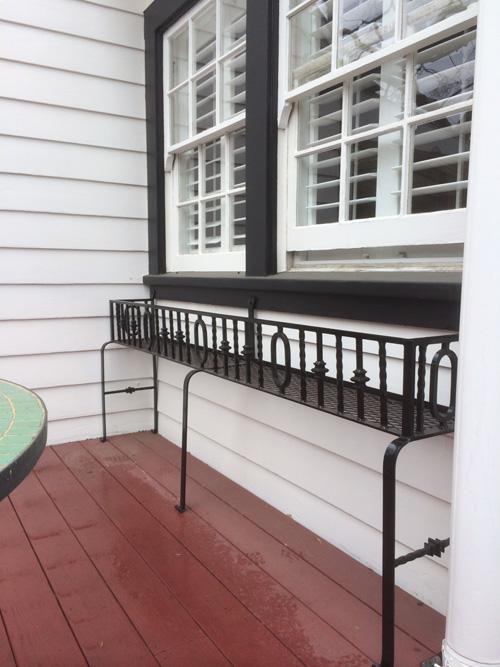 windowrail1