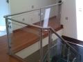 indoorcommercialrail3