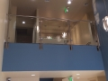 indoorcommercialrail4
