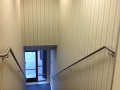 indoorrail