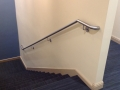 indoorrail2