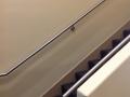 indoorrail3