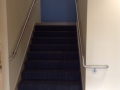 indoorrail4
