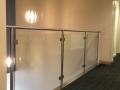 indoorrailwithglass1